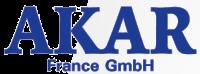 Akar France GmbH Logo